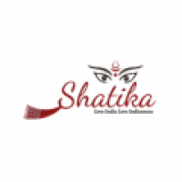 Shatika - www.shatika.co.in