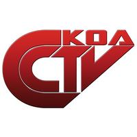 KOA CCTV - www.koacctv.com