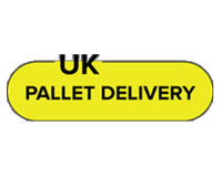 UK Pallet Delivery - www.ukpalletdelivery.co.uk