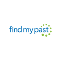 FindMyPast.co.uk - www.findmypast.co.uk