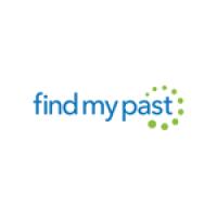 FindMyPast.co.uk - www.findmypast.co.uk