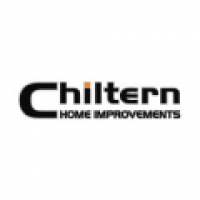Chiltern Home Improvements Limited - www.chilternhomeimprovements.com