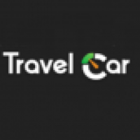 Travel Car - www.travelcar.am
