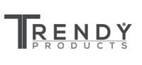 Trendy Products - www.trendy-products.co.uk