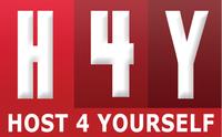 H4Y Technologies LLC - www.h4y.us