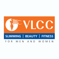 VLCC Personal Care - www.vlccpersonalcare.com