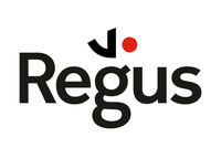 Regus - www.regus.co.uk