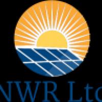 NWR Ltd - www.nwrltd.com