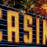 Bitcoin Casino No Deposit Bonus - bitcoin-casino-no-deposit-bonus.com
