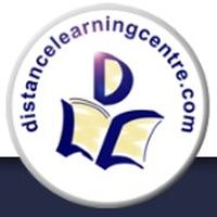 DistanceLearningCentre.com - www.distancelearningcentre.com