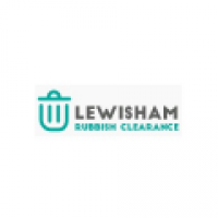 Rubbish Clearance Lewisham - www.rubbishclearancelewisham.org.uk