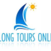 Halong Tours Online - www.halongtoursonline.com