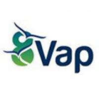 8VAP - www.8vap.com