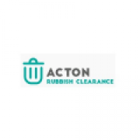 Rubbish Clearance Acton - www.rubbishclearanceacton.co.uk