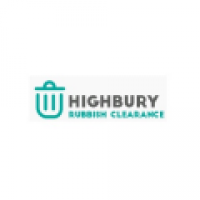 Rubbish Clearance Highbury - www.rubbishclearancehighbury.co.uk