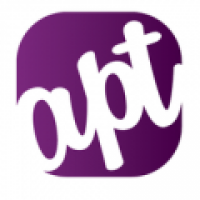 APT Logo - www.aptlogo.com