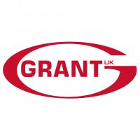 Grant Engineering UK Ltd - www.grantuk.com