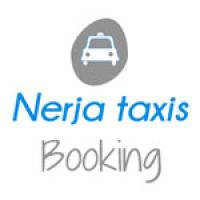 Nerja Taxis Booking - www.nerjataxisbooking.com