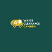 Waste Clearance Camden - www.wasteclearancecamden.co.uk