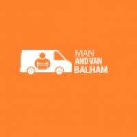 Man and Van Balham - www.manandvanbalham.com