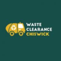 Waste Clearance Chiswick - www.wasteclearancechiswick.co.uk