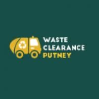 Waste Clearance Putney - www.wasteclearanceputney.co.uk