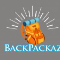 Backpackaz - www.backpackaz.com.ng