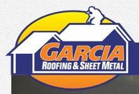 Garcia Roofing & Sheet Metal - www.garciadidmyroof.com