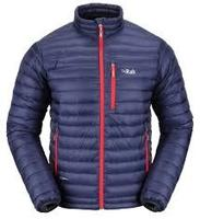 Rab Microlight Jacket.jpg
