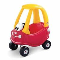 Cozy Coupe.jpg