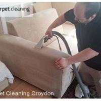 Carpet Cleaning Croydon - www.croydon-carpetcleaning.co.uk