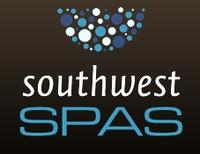 Southwest Spas UK - www.southwestspas.co.uk