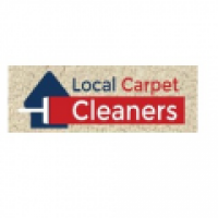 Local Carpet Cleaners Oxford - www.localcleanersoxford.com