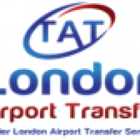 The Airport Transfer UK - www.theairporttransfer.uk