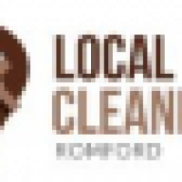 Local Cleaners Romford - www.localcleanersromford.co.uk