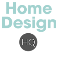 Home Design HQ - homedesignhq.co.uk