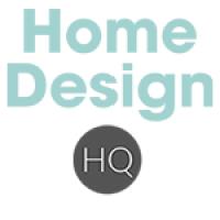 Home Design HQ - homedesignhq.co.uk