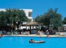 Tilemachos Hotel