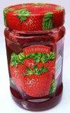 Primadonna Strawberry Extra Jam Conserve