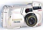 Olympus C-990