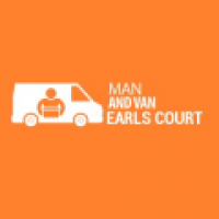 Man and Van Earls Court - www.manandvanearlscourt.com