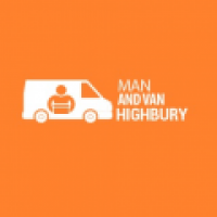 Man and Van Highbury - www.manandvanhighbury.com