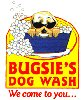 Bugsies Mobile Dog Wash
