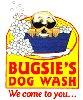 Bugsies Mobile Dog Wash