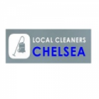 Local Cleaners Chelsea - www.localcleanerschelsea.co.uk
