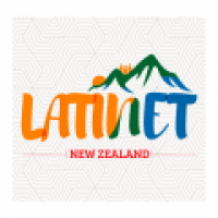LatiNet NZ - www.latinet.co.nz