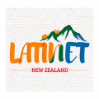 LatiNet NZ - latinet.co.nz/