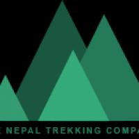 The Nepal Trekking Company Pvt.Ltd - www.thenepaltrekkingcompany.com
