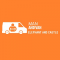 Man and Van Elephant and Castle - www.manandvanelephantandcastle.com