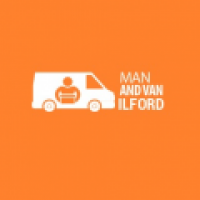 Man and Van Ilford - www.manandvanilford.com